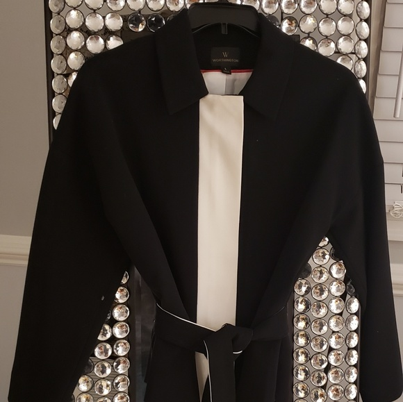 Worthington Jackets & Blazers - Worthington jacket